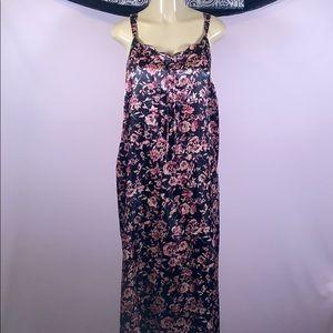 Cacique Intimates & Sleepwear - 🎁 Cacique NWOT 2pc Pj set Size 18/20 💋